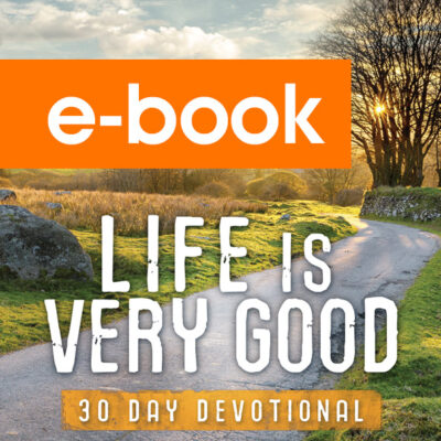 ebook-livg-cultivating-lifestyle-worship