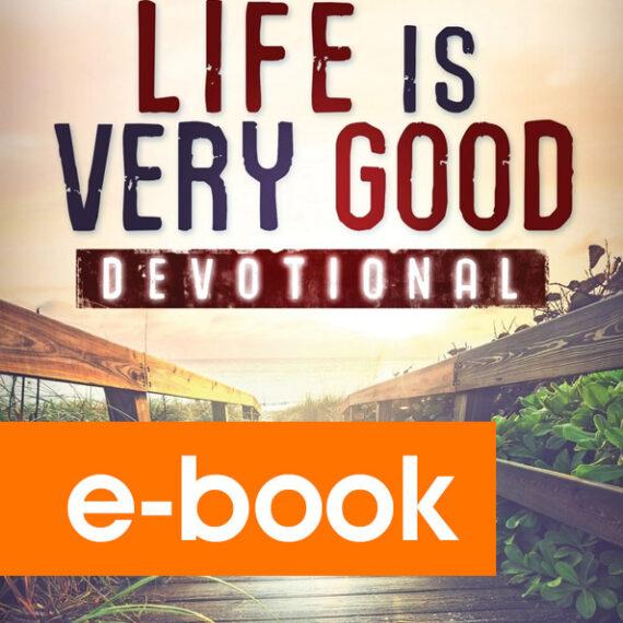 ebook-livg-prophetic-inspiration