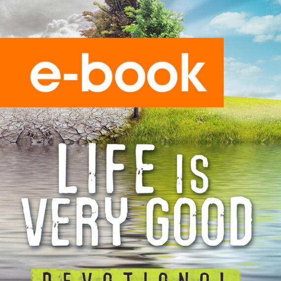ebook-livg-seasons-of-hope