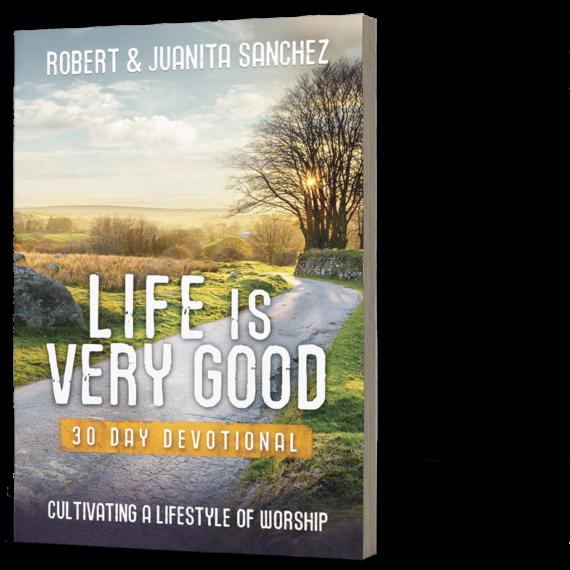 livg-cultivating-lifestyle-worship-cvr