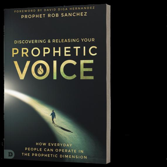 livg-prophetic-voice-cvr