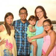 sanchez-family
